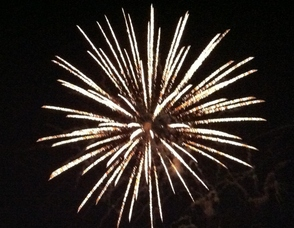 New Providence Independence Day