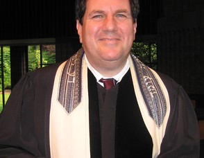 Rabbi Clifford M. Kulwin