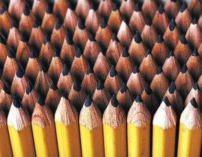 Carousel_image_c17dc300c448a2280655_penciltips