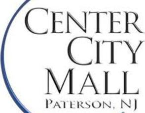 Response to Article on Center City Mall, photo 1
