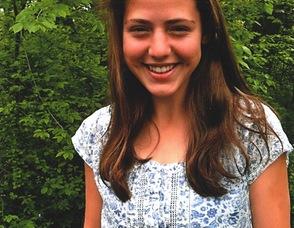 Emily Stukenborg, Wallkill Valley Regional High School