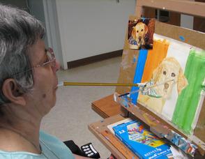 Carousel_image_cc2222560ca227997478_sister_kathy_painting