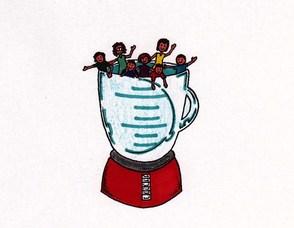 Carousel image d3b2e428acdaf7d18707 blendedfinal2