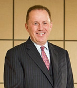 Marty Higgins, C.F.P., Will Address Old Guard on Financial Planning in Retirement, photo 1