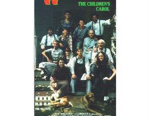 The Walton's: The Children's Carol