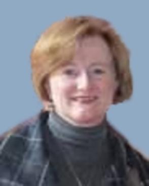 Susan Permahos