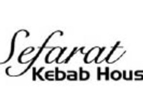 Sefarat Kebab House Has Opened at 460 Pleasant Valley Way in West Orange