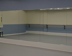 Pure Movement Dance Center Offers Variety of Classes for All Ages, Abilities, photo 5