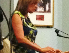 Cheryl Butler, Head of Guidance, WOHS; HIB Coordinator, West Orange Public Schools