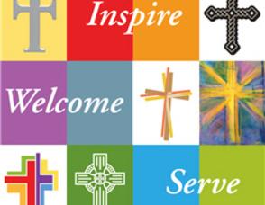 Carousel_image_ea7896f4faf0c441f5db_inspire_welcome_serve