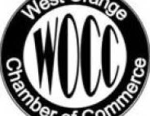West Orange Chamber of Commerce to Join With Unico, Rotary and Lions Club for Annual Thanksgiving Luncheon, photo 1