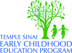 Temple Sinai's New Early Childhood Education Program Now Open, photo 1