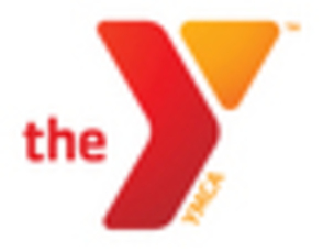 $5,000 Grant From JC Penney Helps Children in West Orange Participate in YMCA Afterschool Programs, photo 1