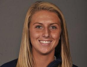 Kate Schwindel