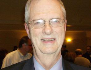 Howard Meyer