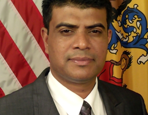 Akhtaruzzaman Was Not Everyone's Choice: Three Sitting Councilmen Backed Goow, photo 1