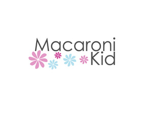 Macaroni Kid Comes to Westfield-Springfield-Cranford-Scotch Plains Area, photo 2