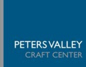 Two Upcoming Student Exhibitions at Peters Valley Craft Center, photo 1
