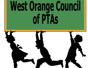 West Orange Council of PTAs Board of Election Candidate Debate Tonight at WOHS, photo 2