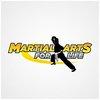 Small_thumb_0165bbf52724e09af78f_logo