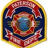 Small_thumb_01f096f33af7ce3a638c_firedept