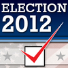Small_thumb_047ee4139d1ea33d5bff_tapstockphotoelection2012v1