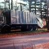 Small_thumb_0e05366472e1bbf33021_truck