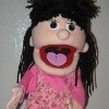 Small_thumb_0e27535df2b02c2a538a_puppet