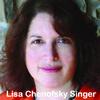 Small_thumb_0f6749a55e29beb9c43d_lisa_chenofsky_singer