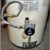 Small_thumb_17497e7c3e9f7192339b_waterheater