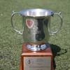 Small_thumb_1c53ec972136cc4dff7e_trophy