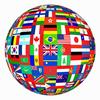 Small_thumb_21ce1f754ff274096faa_flags