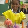 Small_thumb_224a5c0586ba74617b17_gwcarver_pumpkin_painting_dscf1028
