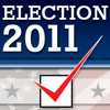 Small_thumb_232c44f07e4f165a2d4a_tapstockphotoelection2011v1