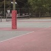 Small_thumb_2609ce2227274c313e25_westside_tennis_courts