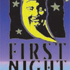 Small_thumb_2cf354d38a785e3d70ee_first_night_logo
