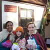 Small_thumb_2d4e8bd3a7a6728a4232__from_left__nyasha_hayes__josie_schwartzberg__sadie_tuohy-girl_scouts_of_maplewood