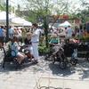 Small_thumb_3580e0702987b2f7648a_farmers_market_july_22.2012_012