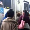 Small_thumb_36071af39f099874d039_nj_transit_riders_1