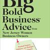 Small_thumb_3cab7bcabc0469984758_big_bold_business_advice