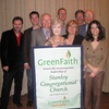 Small_thumb_3e60fc34c48524e566e6_green_committee___banner_972x1296