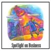 Small_thumb_401308d5a8eda81ba88f_spotlight_on_business_graphic