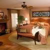 Small_thumb_500cdbbff775924d0841_cozy_bedroom