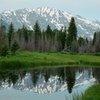 Small_thumb_50a514798b484398d516_mountainreflection