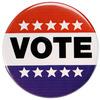 Small_thumb_5131cec533ef412db989_vote_button