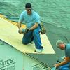 Small_thumb_57e165dd349ec4430991_roof_repair_generic