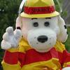 Small_thumb_58781e07392f4590b27f_sparky_the_fire_dog