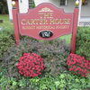 Small_thumb_590c38014a4bb035dc9b_01_the_carter_house_sign