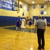 Small_thumb_616d6a884387cd4c4c53_whs_basketball_2