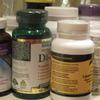 Small_thumb_67a39bc3f5117020fc4f_drugs1